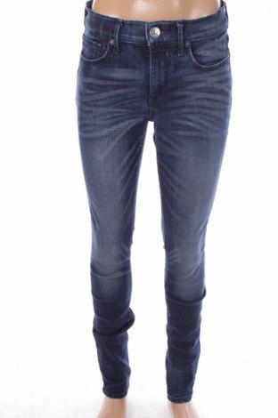 Blugi de femei Express Jeans