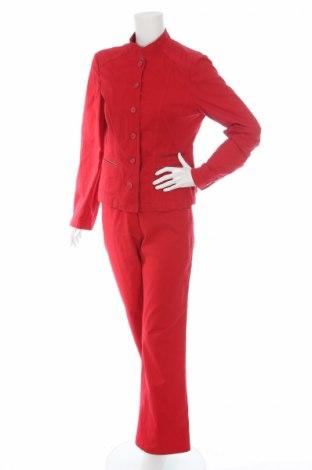 Costum de femei Betty Barclay