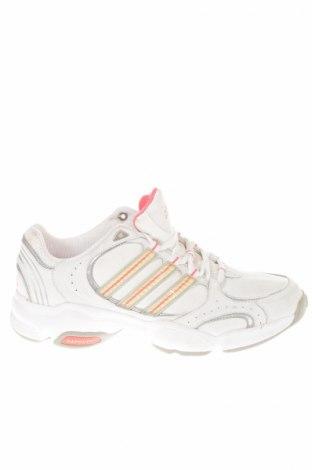 Încălțăminte de damă Adidas