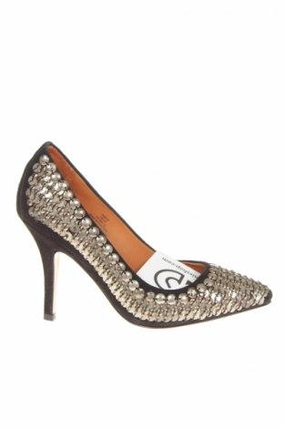 Încălțăminte de damă Isabel Marant for H&M