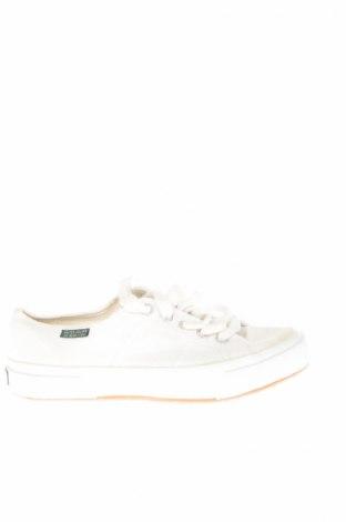 6d2283f33aa Γυναικεία παπούτσια United Colors Of Benetton - σε συμφέρουσα τιμή ...
