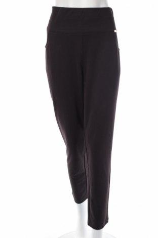 Pantaloni de femei Classics