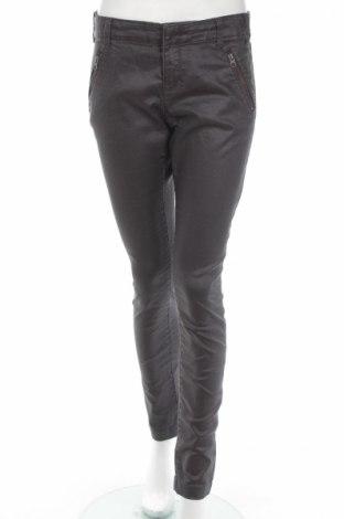 Pantaloni de femei Edc By Esprit