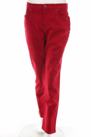 Pantaloni de femei Gloria Vanderbilt