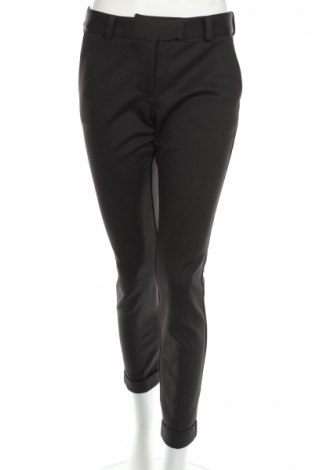 Pantaloni de femei Joe Fresh
