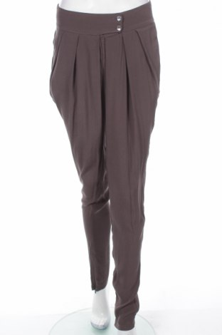Pantaloni de femei Julie Fagerholt