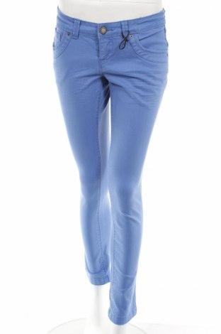 Pantaloni de femei Laura Scott
