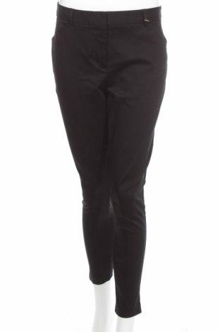 Pantaloni de femei Lc Waikiki