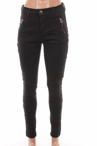 Pantaloni de femei Pieszak