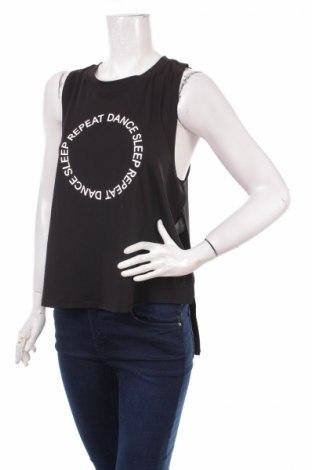 Tricou de damă H&M Sport