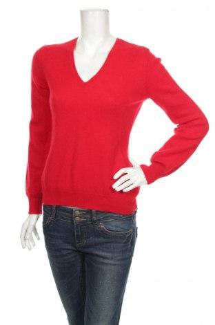 Damski sweter Ralph Lauren
