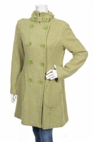 Palton de femei B.Young
