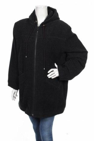 Palton de femei Style & Co