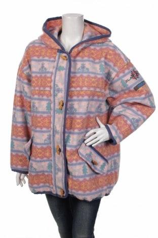 Geacă polară de damă Adidas Originals