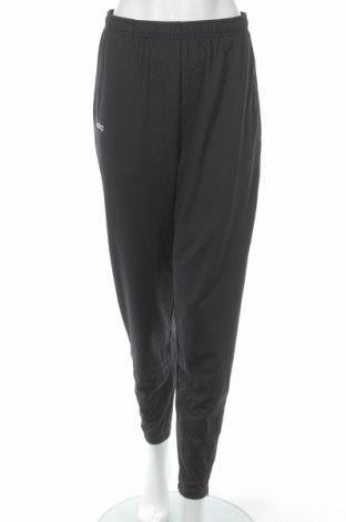 Pantaloni trening de femei Asics