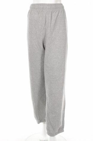 Pantaloni trening de femei Everlast
