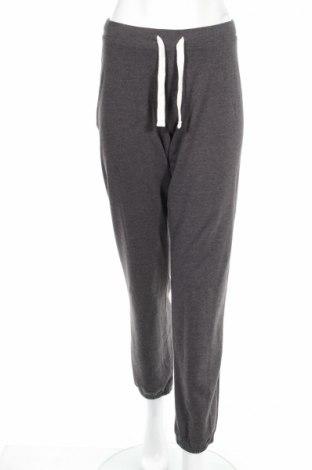Pantaloni trening de femei H&M