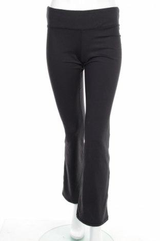 Pantaloni trening de femei Soffe