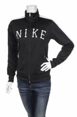 Bluză trening de femei Nike