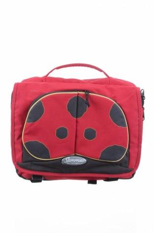 e6836a7381a Παιδική τσάντα Samsonite - σε συμφέρουσα τιμή στο Remix - #8277528