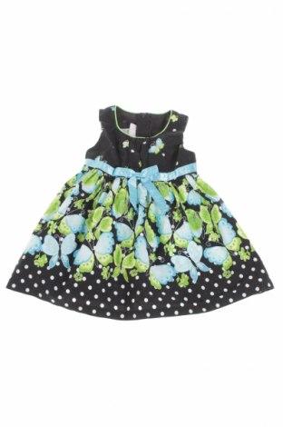 Rochie de copii Bonnie Jean