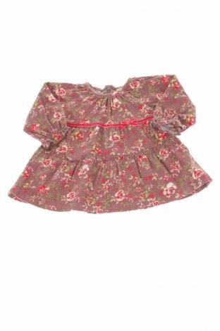 Rochie de copii Prenatal