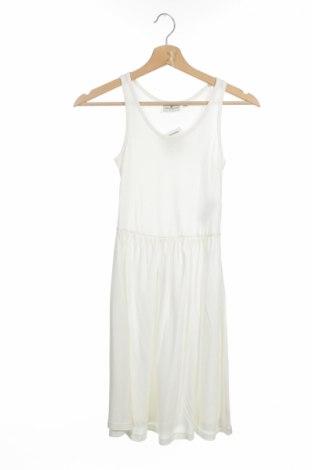 Детска рокля Tom Tailor