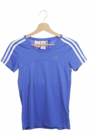 Tricou de copii Adidas