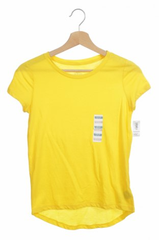 Tricou de copii Old Navy