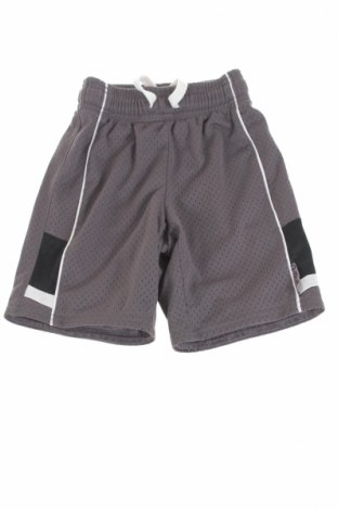 Pantaloni scurți de copii Gap Kids