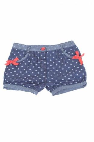 Pantaloni scurți de copii M&M