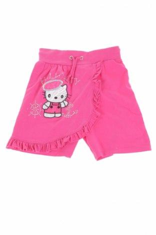 Pantaloni scurți de copii