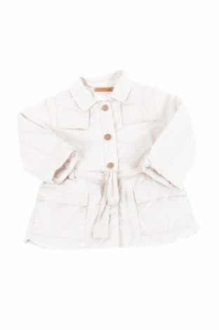 Детски шлифер Zara