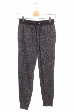 Pantaloni trening de copii H&M