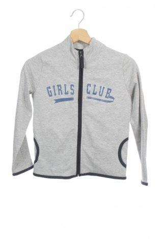 Bluză trening de copii Crivit Sports