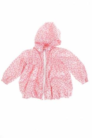 Dziecięca kurtka H&M