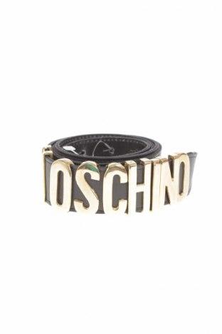 0c2d96c46 Opasok Moschino - za výhodnú cenu na Remix - #8461265