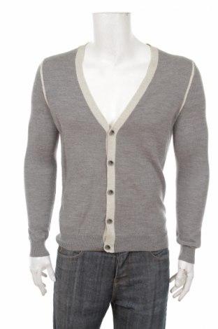 Jachetă tricotată de bărbați Gap