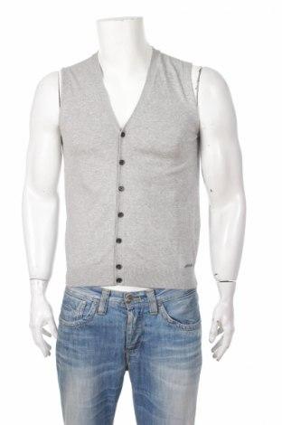 Jachetă tricotată de bărbați Sisley