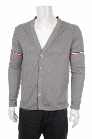 Jachetă tricotată de bărbați Taoniuchaopin
