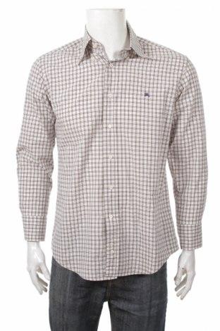 89dafa60b6 Ανδρικό πουκάμισο Burberry - σε συμφέρουσα τιμή στο Remix -  8431219