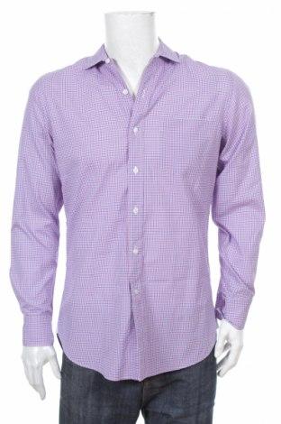 Мъжка риза J.Crew