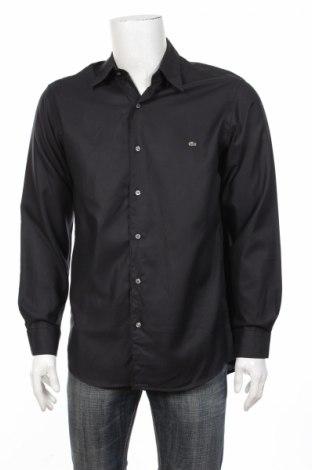 Ανδρικό πουκάμισο Lacoste - σε συμφέρουσα τιμή στο Remix -  8431416 17e610e3c80