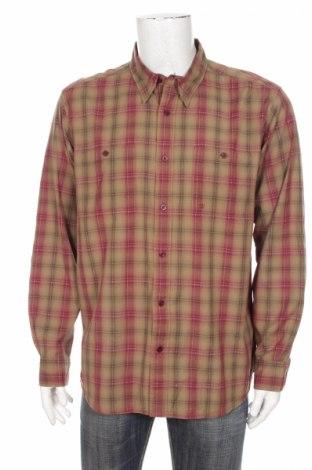Мъжка риза Wrangler