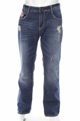 Neuankömmlinge große Auswahl an Farben und Designs neuer Stil & Luxus Herren Jeans Black Premium by EMP Clothing
