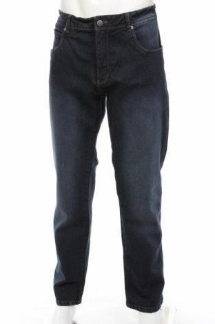 Blugi de bărbați Roberto Jeans