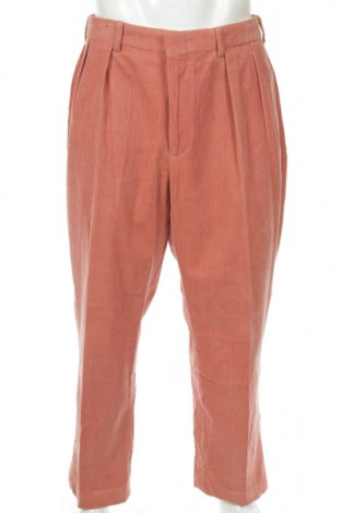 Pantaloni raiați de bărbați Polo By Ralph Lauren