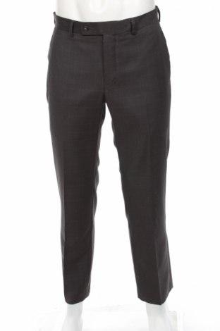 Pantaloni de bărbați Calvin Klein