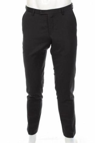 Pantaloni de bărbați Club Of Gents