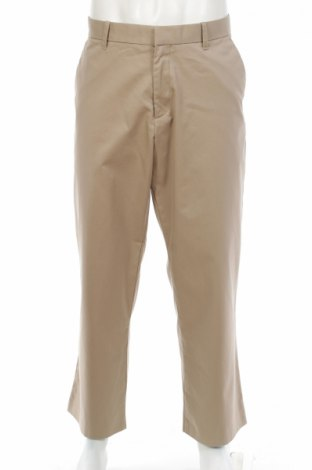 Pantaloni de bărbați Gap